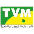 Taxi Verband München
